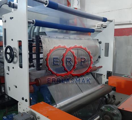 Sıcak Dilimleme Makinası 019.jpg
