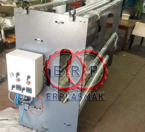 Sıcak Dilimleme Makinası 004.jpg