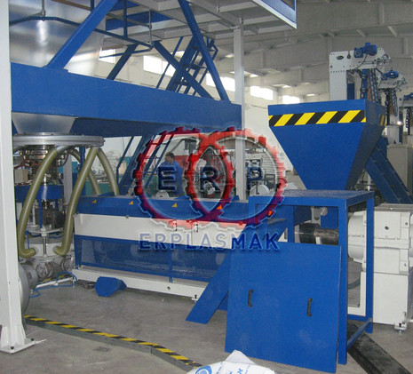 LDPE Film Makinaları 012.jpg