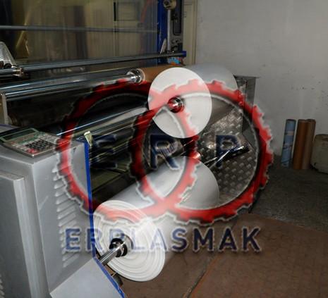 Sıcak Dilimleme Makinası 014.jpg