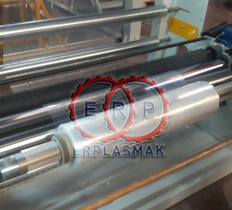 LDPE Film Makinaları 006.jpg