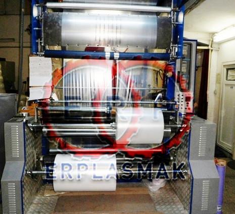 Sıcak Dilimleme Makinası 015.jpg
