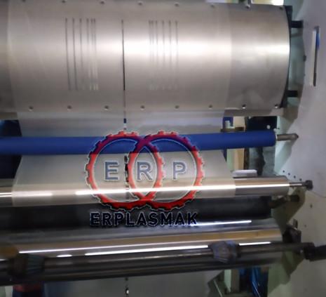 Sıcak Dilimleme Makinası 017.jpg