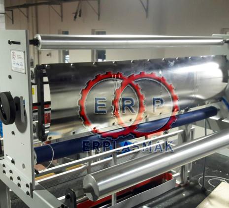 Sıcak Dilimleme Makinası 009.jpg
