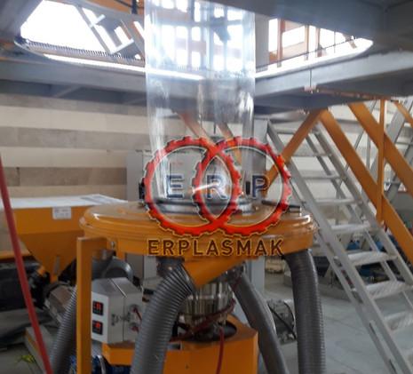 LDPE Film Makinaları 003.jpg