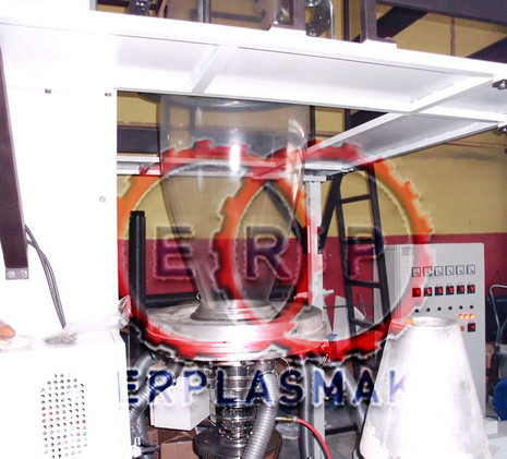 LDPE Film Makinaları 011.jpg