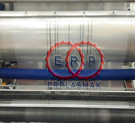 Sıcak Dilimleme Makinası 005.jpg