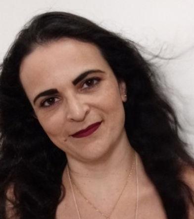 Adriana Mantana