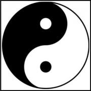 Cosmologia Chinesa