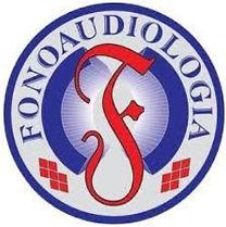 Fonoaudiologia.jpg