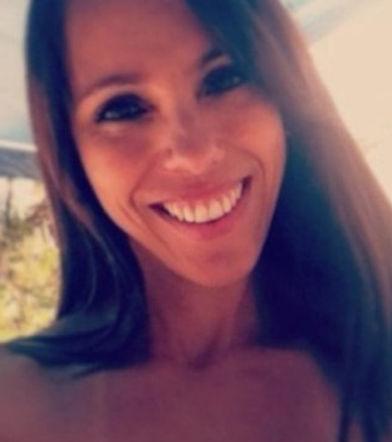 Alessandra Moitas