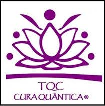 TQC Cura Quantica