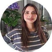 Alessandra Dames