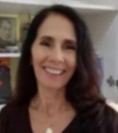 Jacira Salvi