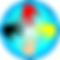 Logo Terapeutas