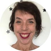 Deborah Jazzini