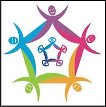 Psicoterapia Sistemica