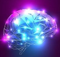 Brainspoting