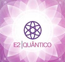 E2 Quantico
