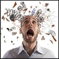 Técnica de Reducao de Estress