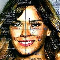 Leitura Facial