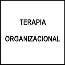Terapia Organizacional