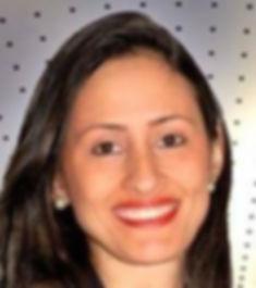 Marina Carvalho