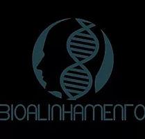 Bioalinhamento