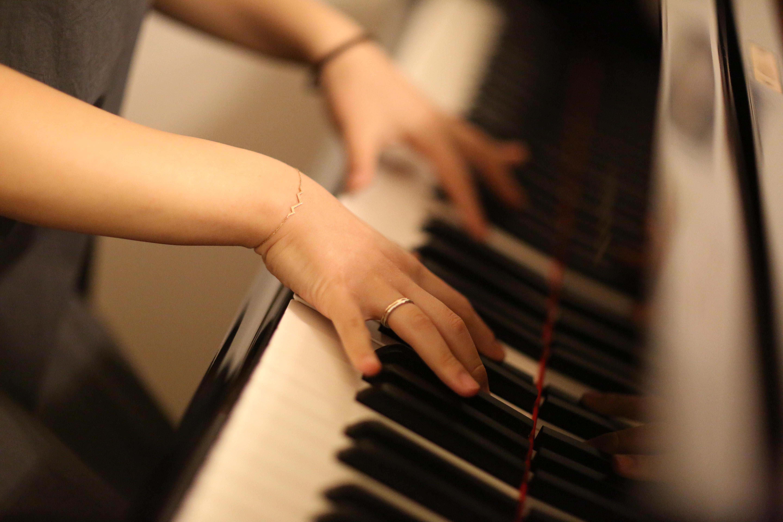 Matsumoto Piano Studio