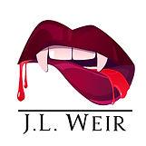 JLW Logo3.jpg
