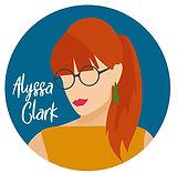 AlyssaClark_logo.jpg