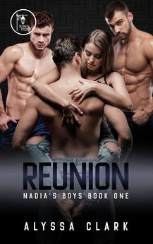 Reunion_cover.jpg