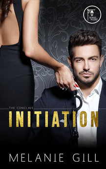 Initiation_Cover_25.jpg