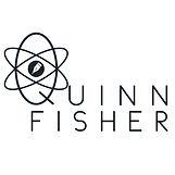 qf logo sq.jpg