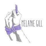 MelanieGill_logo.jpg