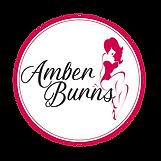 AmberBurns.png