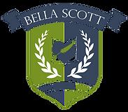 Bella Scott1.png
