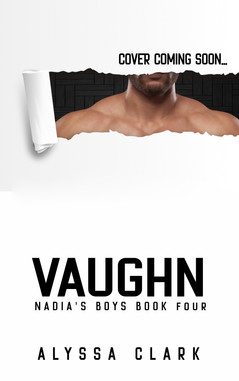 vaughn cover preview.jpg