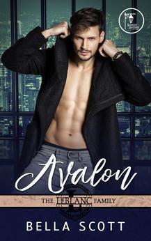 Avalon_cover_25.jpg