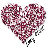 LacyHart_logo.jpg