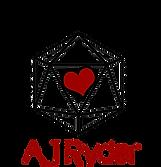 AJ Ryder_logo2.png