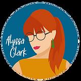 AlyssaClark_logo.png