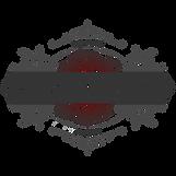 AJ Logo 1sq.png