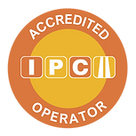 IPC AOS Logo.png