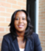 clicknadirealtor | Nadia Leggett | Columbus Ohio Realtor
