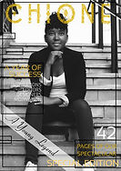 Chione Magazine Cover (1).jpg