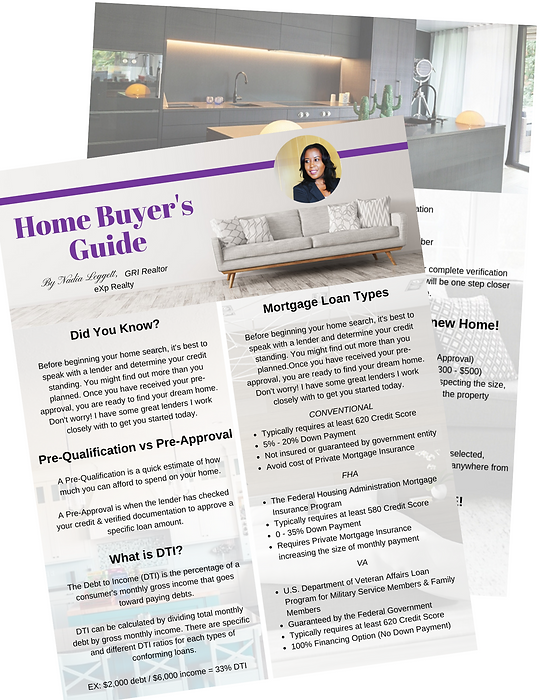 Buyer's Guide Image.png