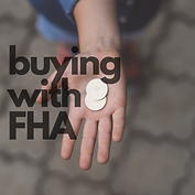 buying with FHA (1).png