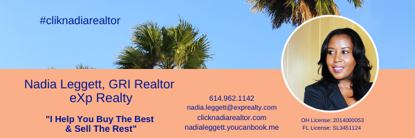 clicknadiarealtor- real estate banner.pn