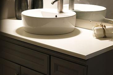 Lower Bath Sink_4558.jpg